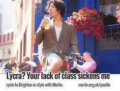 www.merlin.org.uk/pootle