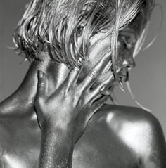 Guido Argentini http://streetandart.xity.us/human-sculptures-from-guido-argentini/