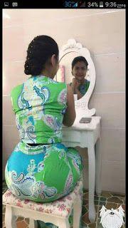 Burmese Girls, Myanmar Women, Asian Model Girl, Curvy Girl Fashion, Beautiful Girl Indian, Sexy Asian Girls, Sexy Women, Outfit, Nice