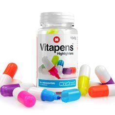 Image result for vitapen