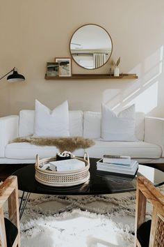 290 White Living Rooms Ideas In 2021 Custom Slipcovers Slipcovered Sofa White Furniture