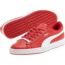 33 Best Sneakers images  4f69d8d60