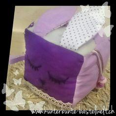 Fächlimieter – Seite 5 – gWunderlädeli Throw Pillows, World, Do Crafts, Toss Pillows, Decorative Pillows, Decor Pillows, Scatter Cushions