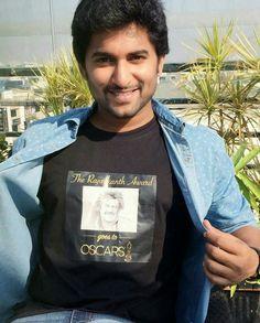 Nenu Local, Gentleman Movie, Actors Funny, Shraddha Kapoor Cute, G Photos, Actors Images, Star Cast, Actor Photo, Really Funny Memes