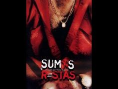 Sumas Y Restas - pelicula colombiana Youtube, Addition And Subtraction, Movies, Youtubers, Youtube Movies
