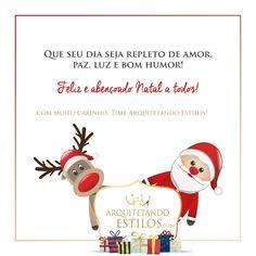 Vitorino, Christmas Ornaments, Holiday Decor, Instagram, Home Decor, Physical Intimacy, Dios, Xmas, Decoration Home