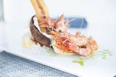 Shrimp The Islander Resort, Islamorada Florida Keys    Food Photography & Ad Work www.jannettedellanosphotography.com  Jannettedellanos@rocketmail.com