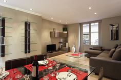 Apartamento en Valencia ciudad con capacidad para 5 personas