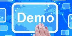 L'importanza di utilizzare un Conto Demo gratuito su Opzioni Binarie