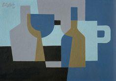 Jose%CC%81-Pedro-Costigliolo-abstraction-purism-1948-b.jpg (720×505)