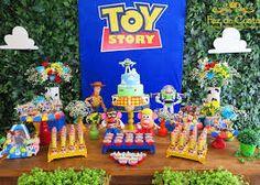 Resultado de imagen para toy story moldes