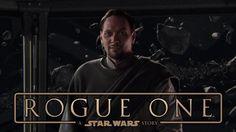 Il senatore Organa confermato in Rogue One: A Star Wars Story