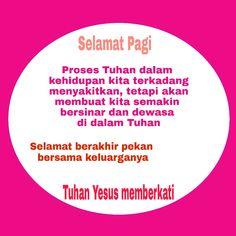 Renungan Harian Kristen 2014 Pdf