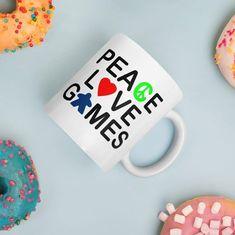 Prosperity Empathy Altruism Compassion Effort. Laugh Optimism Virtue Energy. Genius Avail Magic Easygoing Soul. Finding Inner Peace, Love Games, Optimism, Morning Coffee, Compassion, Peace And Love, Board Games, Effort, Magic