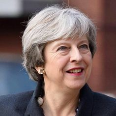 United kingdom will never help Ghana until Akuffo Addo accept homosexual in Ghana- UK prime minister , Theresa May Theresa May, Mrs May, London School Of Economics, Nigel Farage, British Prime Ministers, Adopting A Child, Boris Johnson, Dominatrix