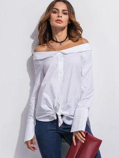 blouse160906121_2