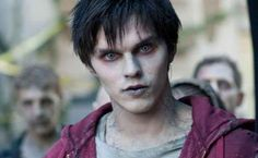 Warm Bodies (2013) | 15 Movies You Might Not Know Were Based On Shakespeare Plays