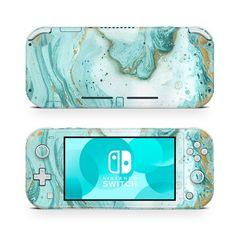 Nintendo Lite, Nintendo Switch Case, Mario Kart, Nintendo Switch Animal Crossing, Maltipoo Dog, Nintendo Switch Accessories, Kawaii Accessories, Plastic Card, Aesthetic Stickers