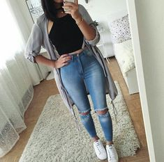 Find More at => http://feedproxy.google.com/~r/amazingoutfits/~3/ee2MfICi_98/AmazingOutfits.page