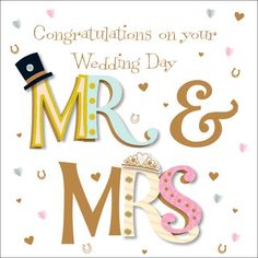 Wedding messages and quotes to write in a card pinterest congrats on your wedding day more than words congratulations on your wedding day m4hsunfo