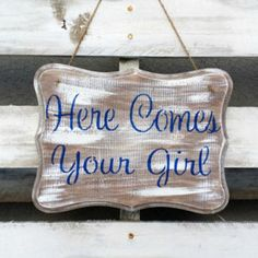 Shop Rustic Wood Wedding on Wanelo