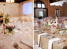 026-MA-romantic-boho-wedding-vanilla-photography