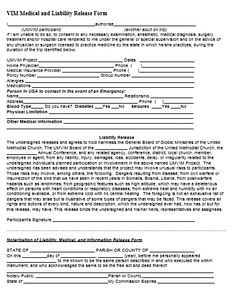 8902a5dc32769d542276a294c866b928--form-website Child Medical Consent Form Texas on printable word, for travel,
