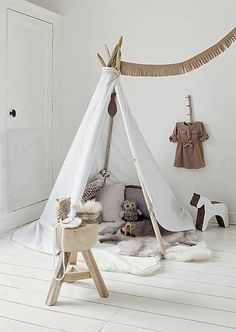 kids-room-habitación-peques-deco-nordic-mint-white-black-white-always- pastel-play-15