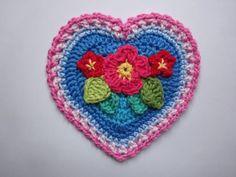 Creative Hearts