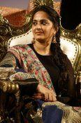 Anushka Latest Photos | #Anushka http://www.andhrawishesh.com/telugu-movie-film-hot-photo-gallery/7116:anushka-latest-photos.html