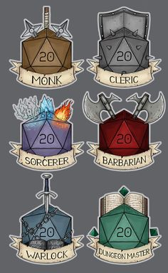 dungeons and dragons Homebrewing image Dungeons And Dragons Memes, Dungeons And Dragons Homebrew, Tabletop Rpg, Tabletop Games, Cthulhu, Rpg Wallpaper, Rpg Dice, Arte Do Harry Potter, Dnd Funny