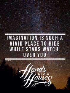 Credit: http://vicfxentes.co.vu/  Lion Skin- Hands Like Houses ft Johnny Craig & Tyler Carter **DON'T ERASE CREDIT!**