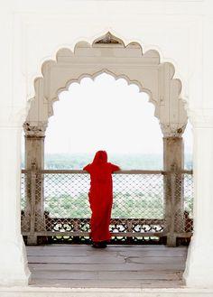 #rajasthan #india