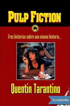 Tras su paso por Europa con Reservoir Dogs y el éxito creciente de su debut, y con los guiones de Asesinos natos en las manos de Oliver Stone y Amor a quemarropa  en las de Tony Scott, Quentin Tarantino decidió establecerse una  temporada en Europa mi...