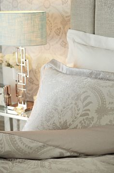 Classical Revival Laura Ashley Home Collection