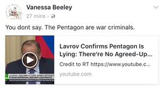 (83) Twitter You Dont Say, Pentagon, War, Sayings, Twitter, Lyrics, Quotations, Idioms, Quote