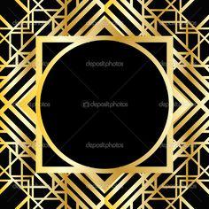 depositphotos_35619701-Art-deco-geometric-pattern.jpg (1024×1024)
