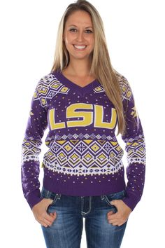 47 Best Women s College Sweaters images  605c32dbae1