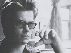 Photo of River for fans of River Phoenix.