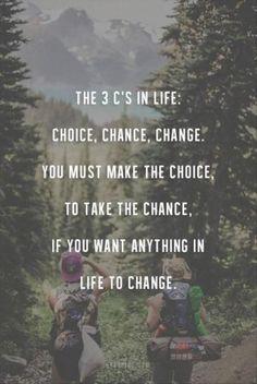 quotes (4)