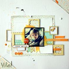 By Amélie MORDRET- http://scrap-by-choup72.blogspot.fr/