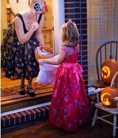 Here we are once again at the October, last day of the month and once again time for pumpkins, dressing up, dooking for apples and nuts, catching scones that have been dipped in treacle and hung up from the Hung Up, Scary Stories, Toffee, Scones, Pumpkins, Apples, October, Dress Up, Ceiling