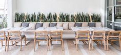 Gratitude Beverly Hills / Wendy Haworth Design Studio