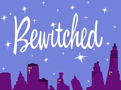 Bewitched images Bewitched HD wallpaper and background photos Agnes Moorehead, Elizabeth Montgomery, Photo Vintage, Vintage Tv, Vintage Graphic, Old Tv Shows, Movies And Tv Shows, Beautiful Witch, My Childhood Memories