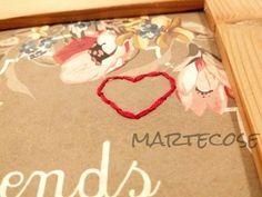 big, tiny things #martecose #project #creative #inspiration #diy   http://martecose.alittlemarket.com/