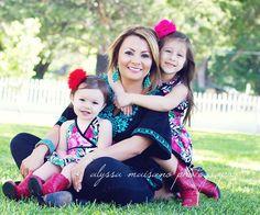 Baby and family photography 50 ideas | AntsMagazine.Com