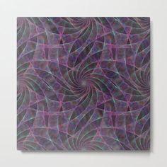 Spider's Fancy Castle Metal Print by David Zydd #BestMetalPrints #ArtPrint #Metal #Wall (tags: home, metal print, xmas, gift, home decor, castle, dorm, society6, graphics, spider's, home design, art print, design, wall art, metallic) Art Prints For Sale, Framed Art Prints, Canvas Prints, Wall Decor, Wall Art, Decor Room, Dorm Decorations, Mandala Art, Wall Tapestry