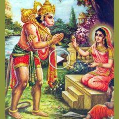 Watch the Indian Epic Series Ramayanam TV Show Online on Mazhavil Manorama Channel at Yupptv India. Mazhavil Manorama Ramayanam Serial is all about Lord Vishnu ( The 7th Avatar of Hindu God ), Lord Rama & Sita. After wedding Sita, the story showcases the battle against Ravana.