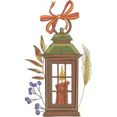 Season For Pumpkins - Kreations by Kara Custom Embroidery, Embroidery Thread, Machine Embroidery Designs, Pumpkins, Free Design, Your Design, Thanksgiving Projects, History Page, Clock
