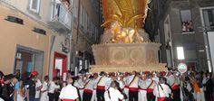 Festivales de septiembre en Italia - http://www.absolutitalia.com/festivales-de-septiembre-en-italia/